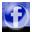 Hotel Kronprinz bei Facebook