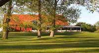 Golfclub Schwäbisch Hall